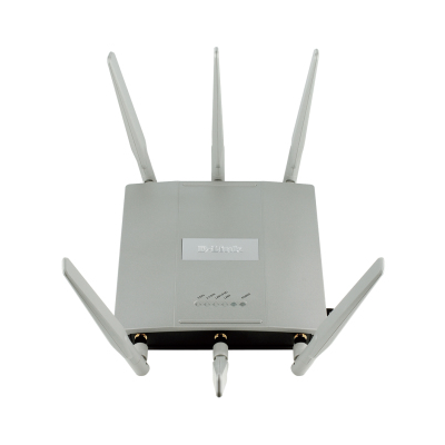 D-Link DAP-2695/E WLAN Access Point
