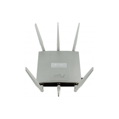 D-Link DAP-2695 WLAN Access Point