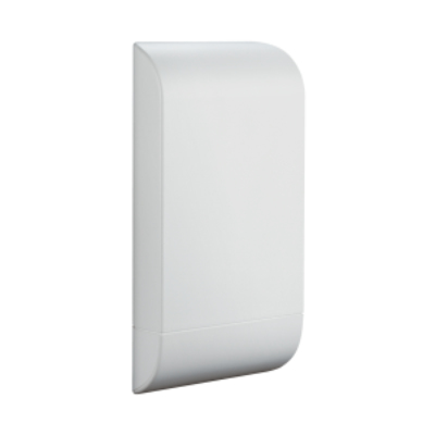 D-Link DAP-3310 WLAN Access Point