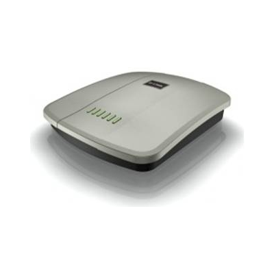 D-Link DWL-8610AP WLAN Access Point