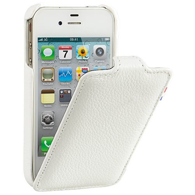 Decoded Flip Case (D3IPO5FC1WELC)