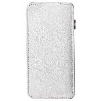 Decoded Flip Case (D4IPO5CFC1WE)