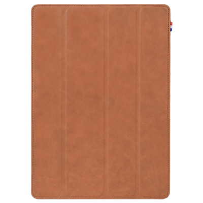 Decoded Slim Cover (D3IPA5SC1BN)