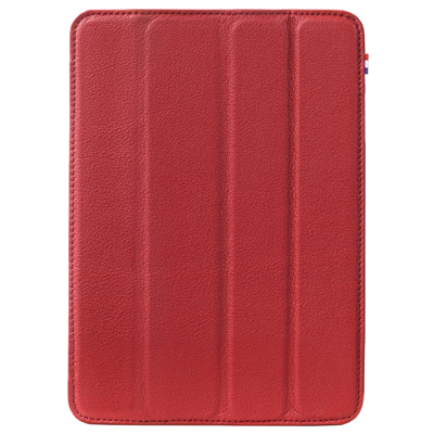 Decoded Slim Cover (D3IPA5SC1RD)