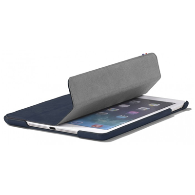 Decoded Slim Cover (D4IPA6SC1BE)