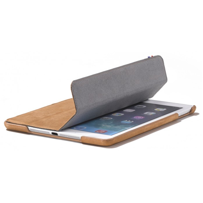 Decoded Slim Cover (D4IPA6SC1BN)