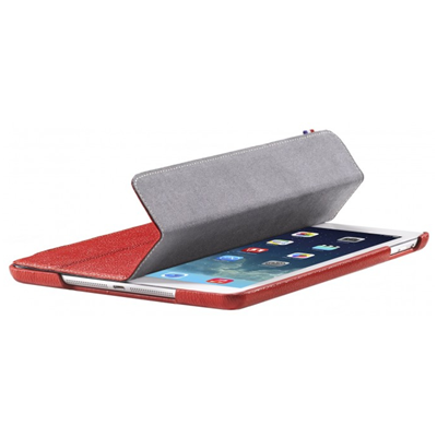 Decoded Slim Cover (D4IPA6SC1RD)