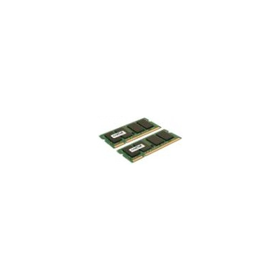 DELL 1GB DDR2-533 SO-DIMM (311-4664)