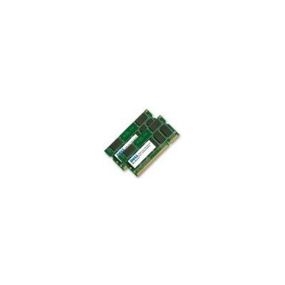 DELL 2GB DDR2-533 SO-DIMM (311-4665)