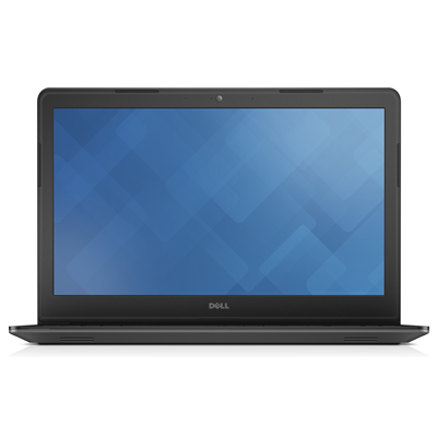 DELL Latitude 3550 (82JKT)