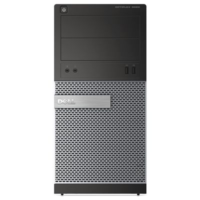 DELL OptiPlex 3020 (3020-8284)