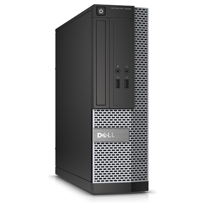 DELL OptiPlex 3020 (3020-8338)