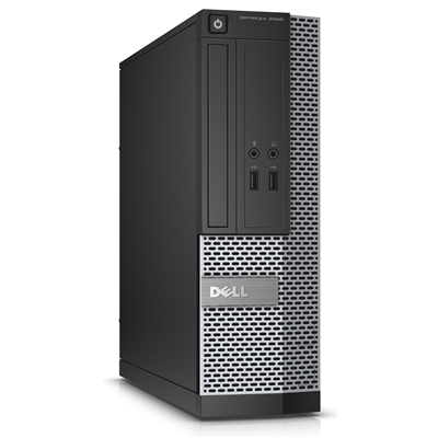 DELL OptiPlex 3020 (3020-9370)