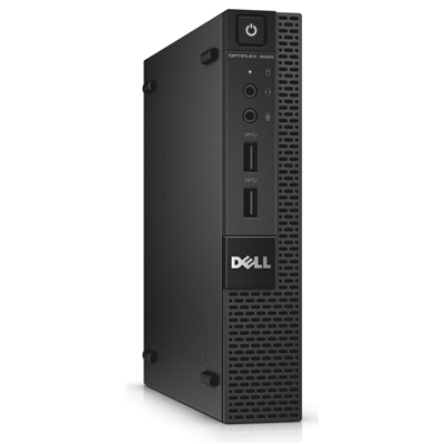 DELL OptiPlex 3020M (3020-8314)