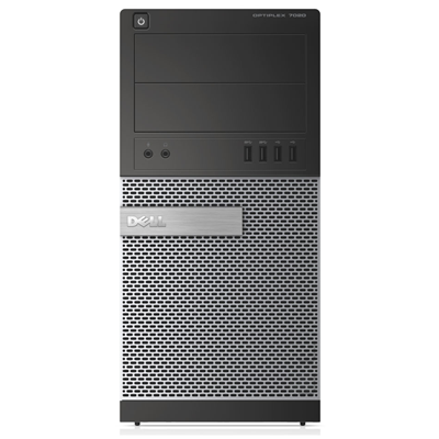 DELL OptiPlex 7020 (7020-4456)