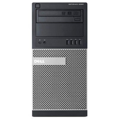 DELL OptiPlex 9020 (9020-5724)