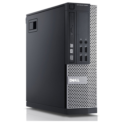 DELL OptiPlex 9020 (9020-9615)