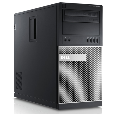 DELL OptiPlex 9020 (9020-9622)