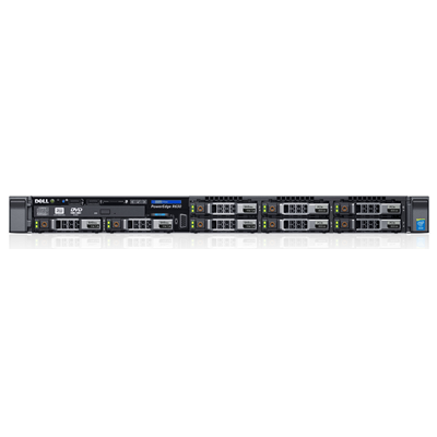 DELL PowerEdge R630 (R630-8882)