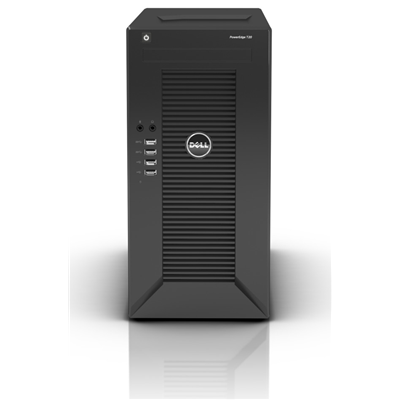 DELL PowerEdge T20 (T20-3729)
