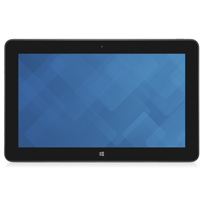 DELL Venue 11 Pro (CA06TV11P10EMEA64T)
