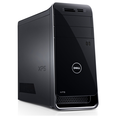 DELL XPS 8700 (8700-0262)