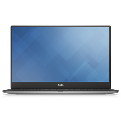 DELL XPS 9343 (9343-4807)