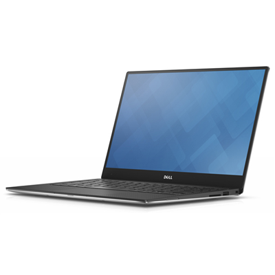DELL XPS 9343 (9343-9899)