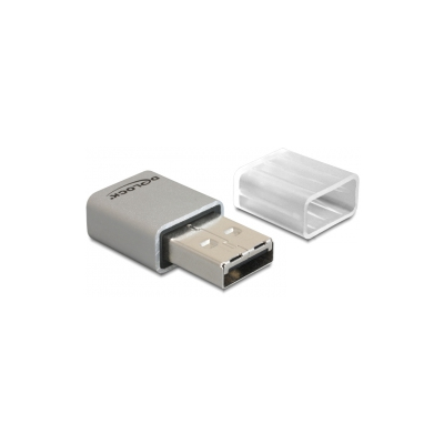 DeLOCK 32GB USB 2.0 (54504)