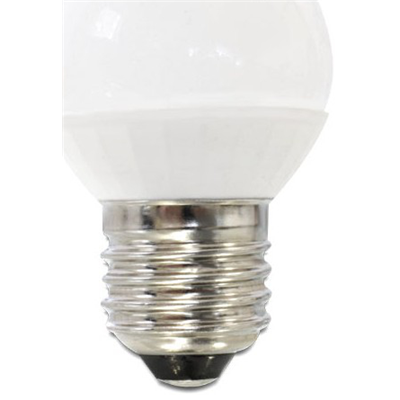 DeLOCK E27 LED