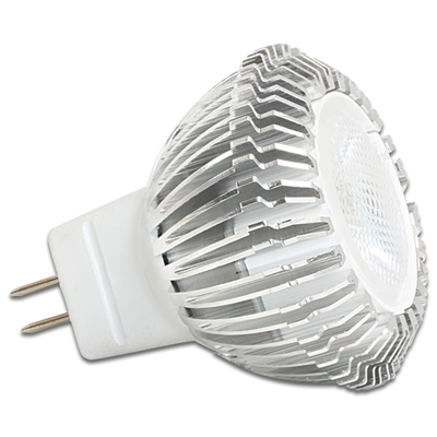 DeLOCK MR11 LED 3.0W (46358)
