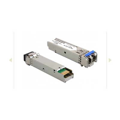DeLOCK SFP 1000Base-LX SM 1310nm (86187)