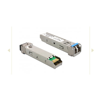 DeLOCK SFP 1000Base-LX SM 1310nm DDM (86189)