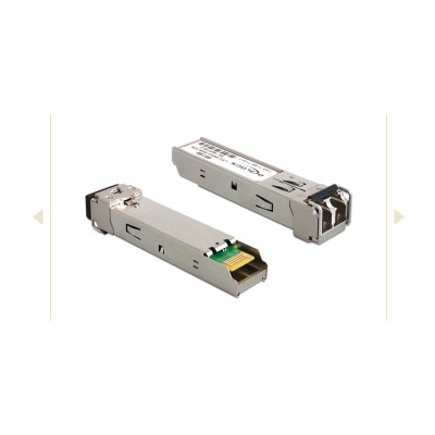 DeLOCK SFP 1000Base-SX MM 850nm DDM (86188)