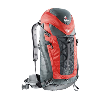 Deuter ACT Trail 38 EL