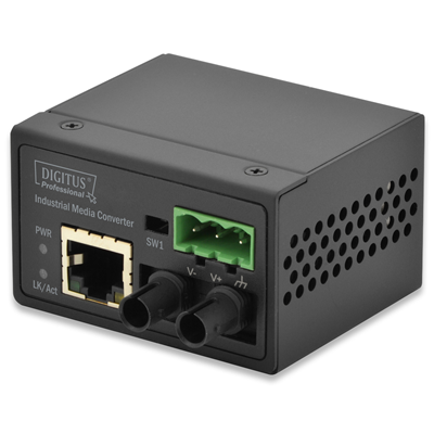 Digitus DN-85003 network media converter