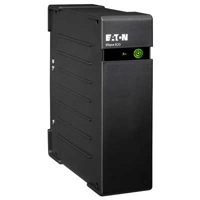 Eaton Ellipse ECO 650 FR