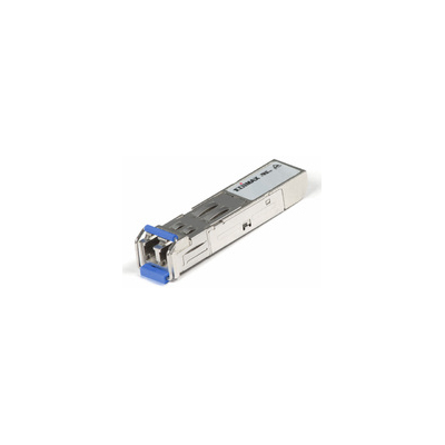 Edimax 1000Base-LX SFP SM 1310nm 10km LC (MG-1000AS1)
