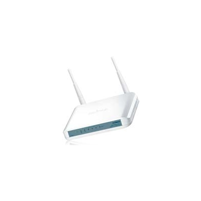 Edimax AR-7266WNA 11n 2T2R Wireless ADSL