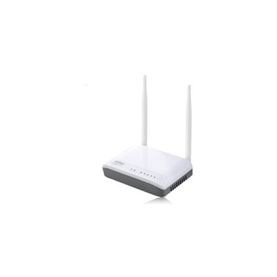 Edimax BR-6428NS 300Mbps Wireless 11n Broadband