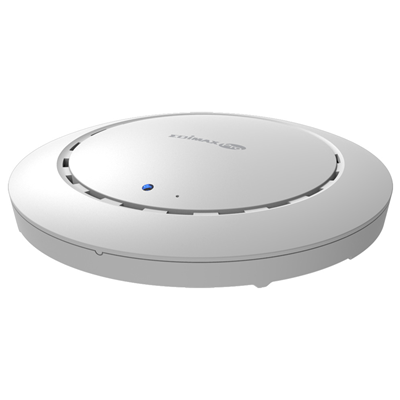 Edimax CAP1200 WLAN Access Point