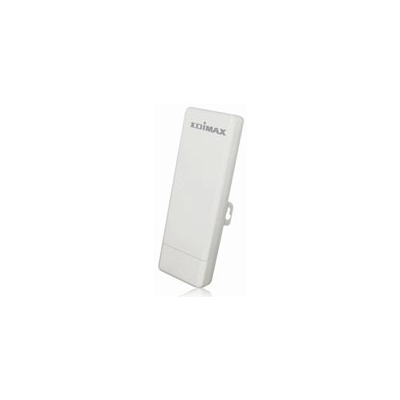Edimax EW-7303APN Outdoor 11n Access Point