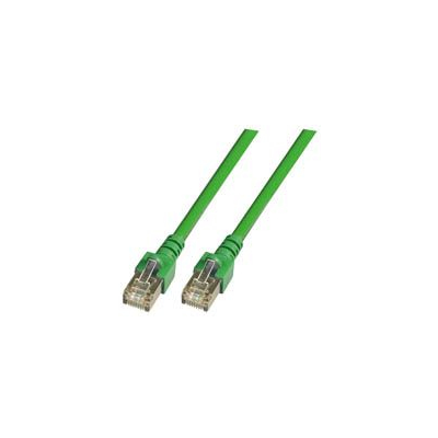 EFB Elektronik RJ45 S/FTP Cat5e (K5460.0,5)