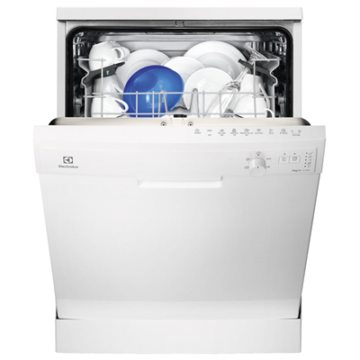 Electrolux RSF5203LOW