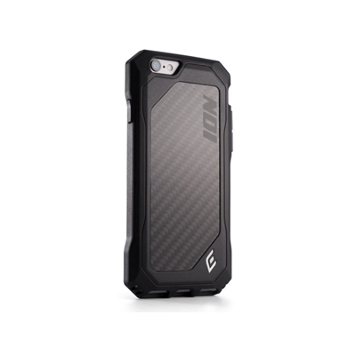 Element Case Ion Case