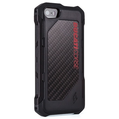 Element Case Rogue Ducati