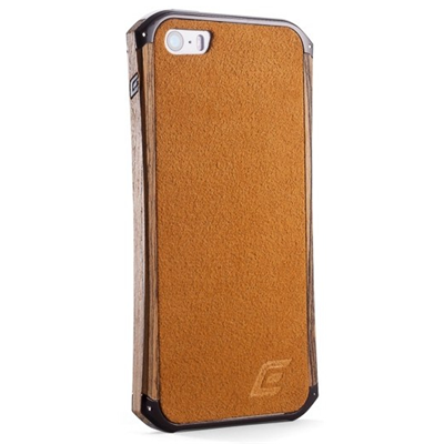 Element Case Ronin II Bocote (ELMAPI52111K500)