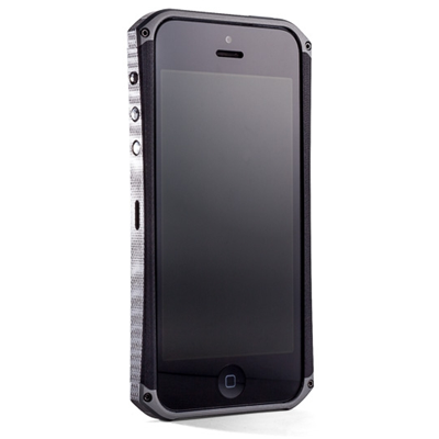 Element Case Ronin II G10 Aluminum