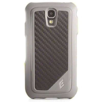 Element Case SMS4-1010-LLFY