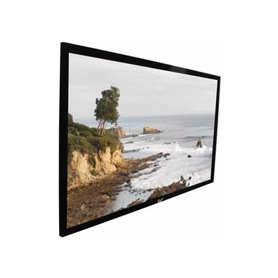 Elite Screens ezFrame (R110WH1)